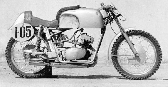 Tag: motocicletas - Blog da Suzuki Motors