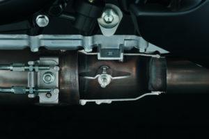 Motos - Suzuki Configurações Especificações Motos
