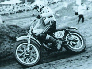 Motos - Suzuki Moto 1971