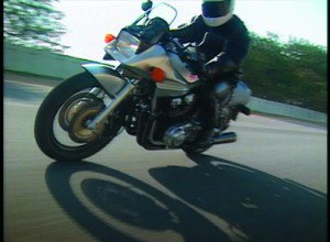 Motos - Suzuki Moto 1981