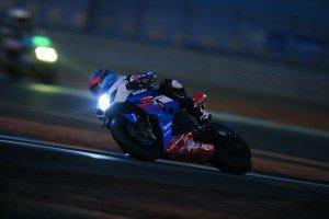 Motos - Suzuki Moto 2013