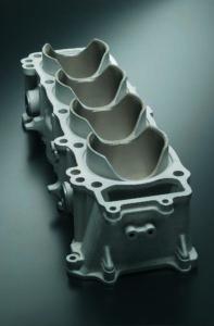 Motos - Suzuki SCEM Especificações Motos