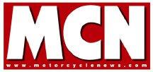 Moto GSX-S1000A MCN