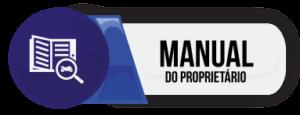 Moto GSX-S1000F Manual
