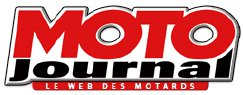 Motocicleta GSX-S1000A Moto Journal