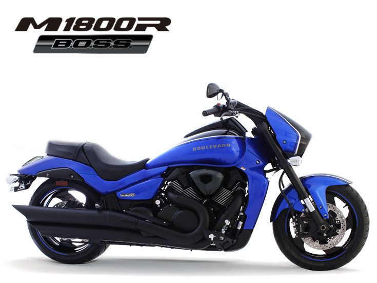 Consorcio Suzuki