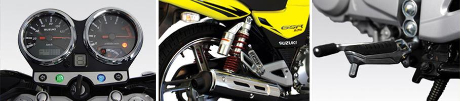 moto-GSR-125-suzuki-tecnologia