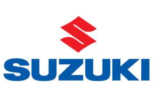 suzuki-imprensa