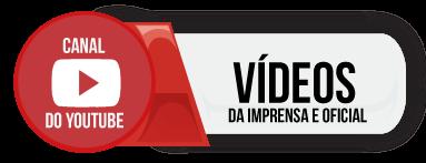 Vídeos da V-Strom 1000 XT nova