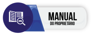 Manual do proprietário da GSX-R1000A-R