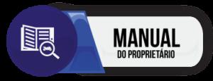 Manual do proprietário da V-Strom 650 XT nova