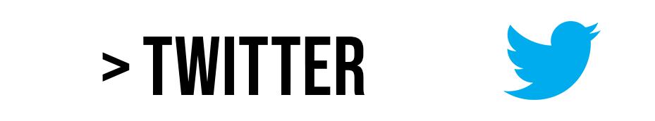 logos_twitter