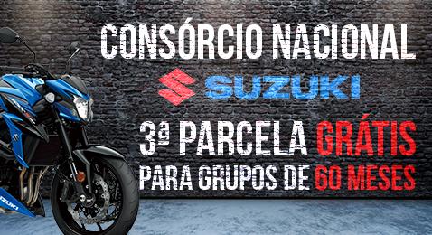 Banner-consorcio-mobile