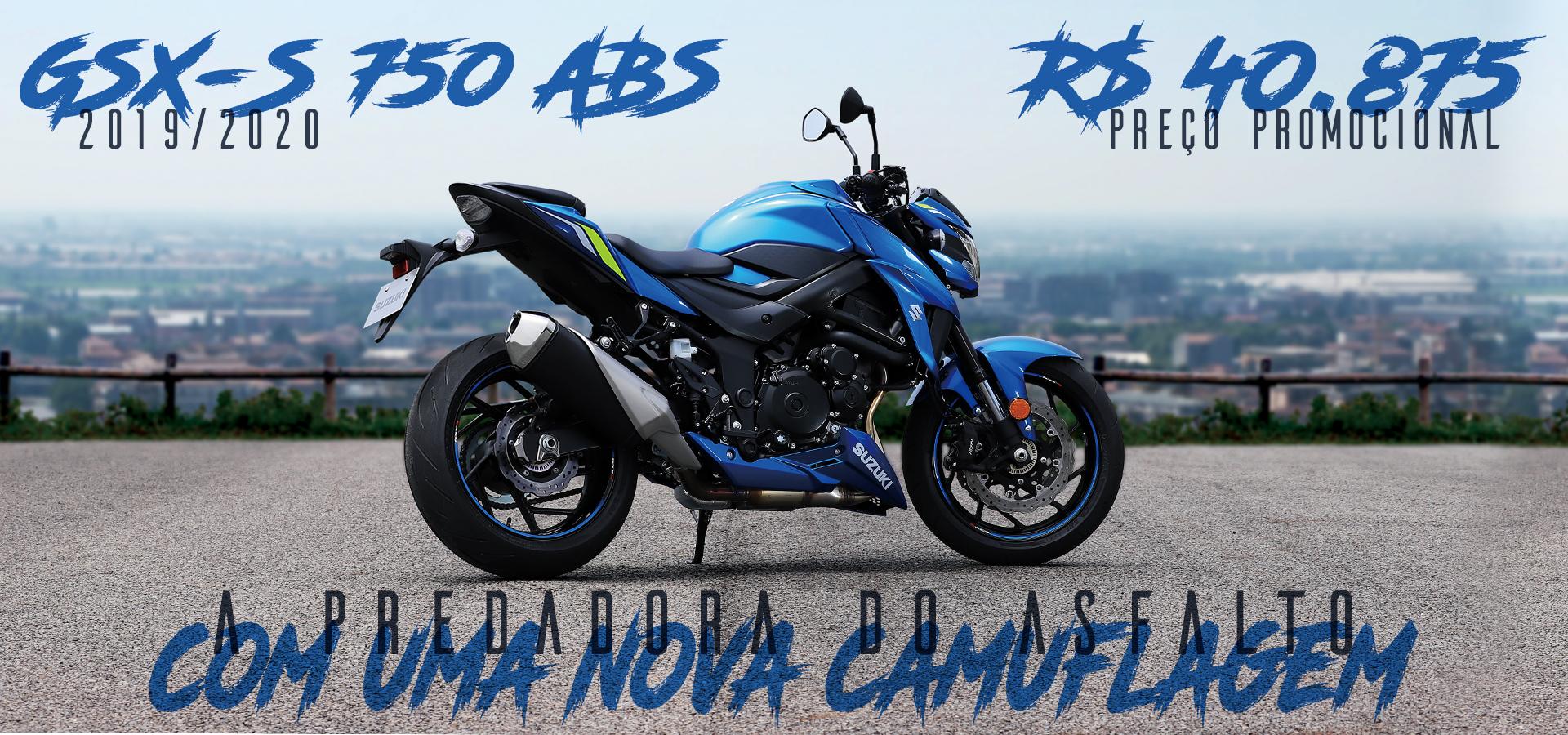 Desktop-S750-Azul1