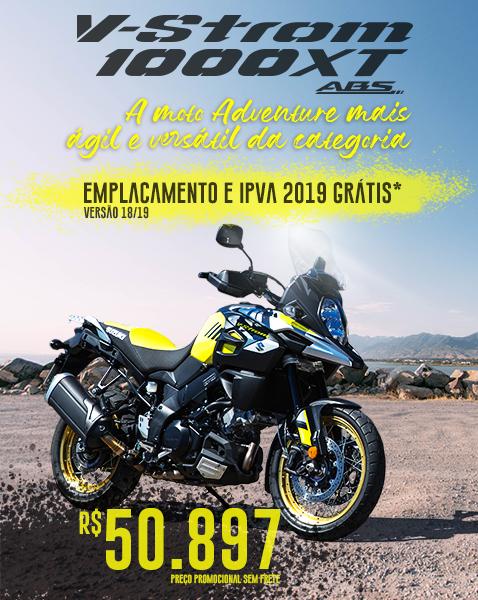 Mobile-DL1000XT-18-19